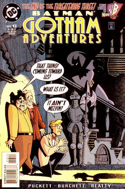 Batman_Gotham_Adventures_Vol_1_13