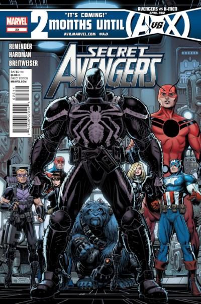 Secret_Avengers_Vol_1_23