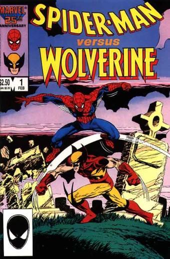 Spider-Man_Versus_Wolverine_Vol_1_1