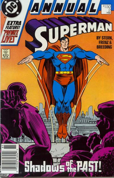 Superman_Annual_Vol_2_2