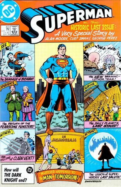 Superman_v.1_423