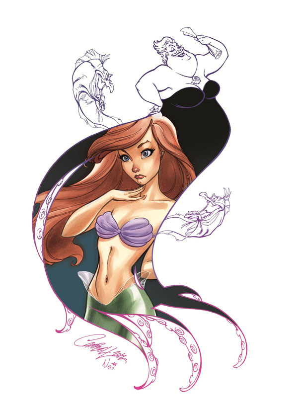 her_voice_by_j_scott_campbell-d5p4p2b