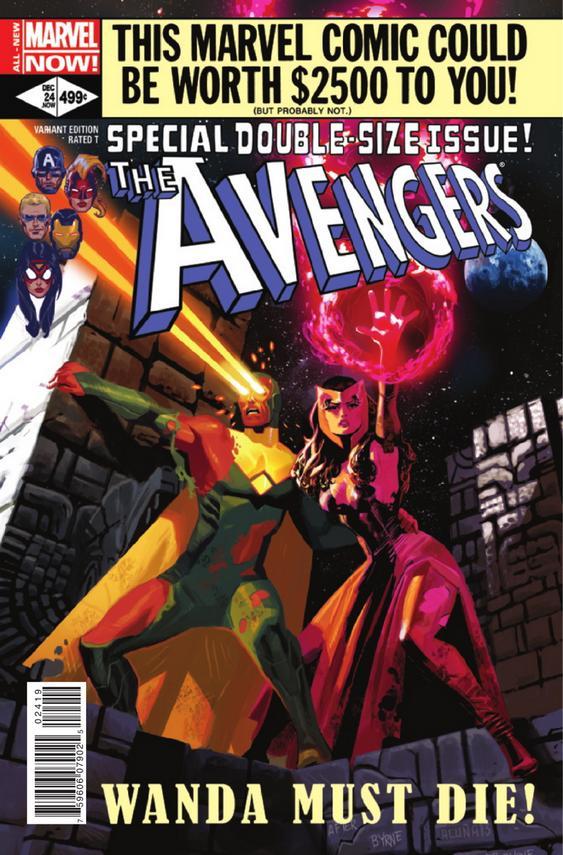 Avengers_Vol_5_24.NOW_Avengers_as_X-Men_Acuña_Variant