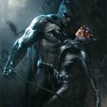 Batman (2016) #1