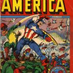 Classic Cover of the Week 5/30/2016
