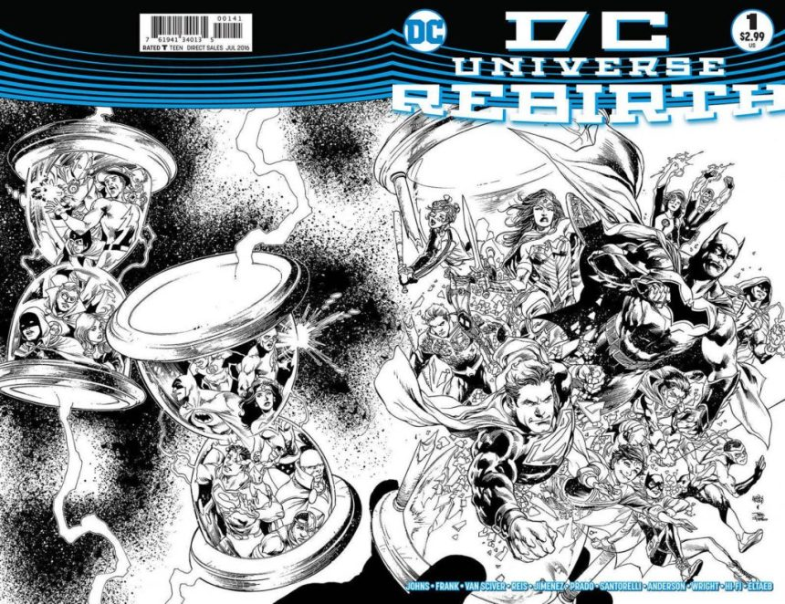 DC-REBIRTH-1-1100-SKETCH-VARIANT
