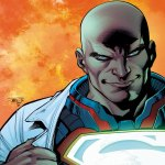 DC Rebirth Super Spec(ial) – Part Two