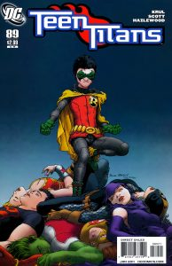 Teen_Titans_Vol_3_89_b