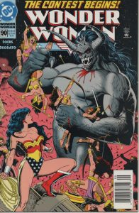 Wonder_Woman_Vol_2_90