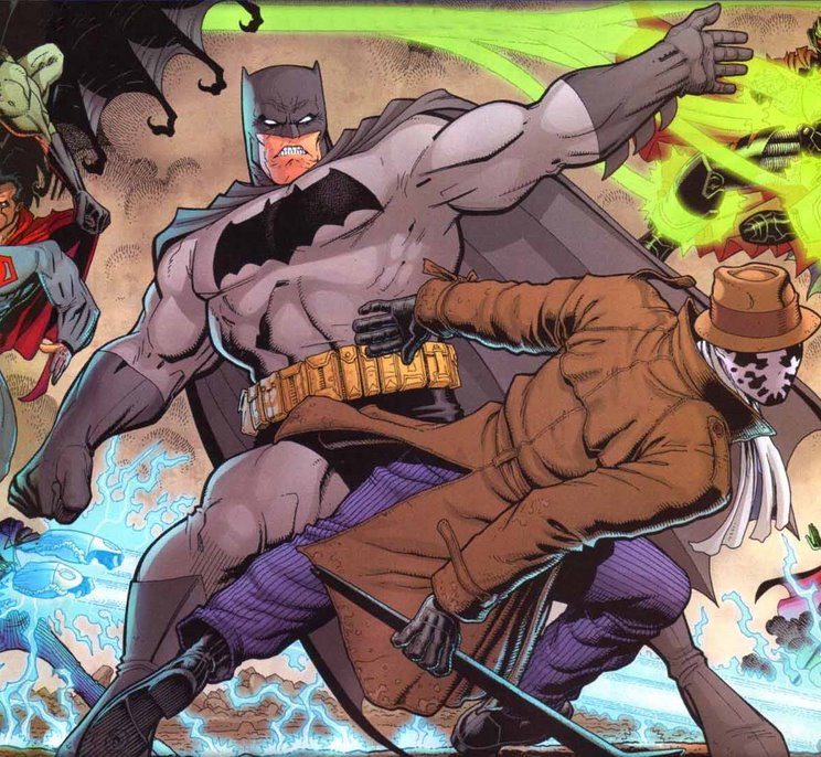 batman-rorschach