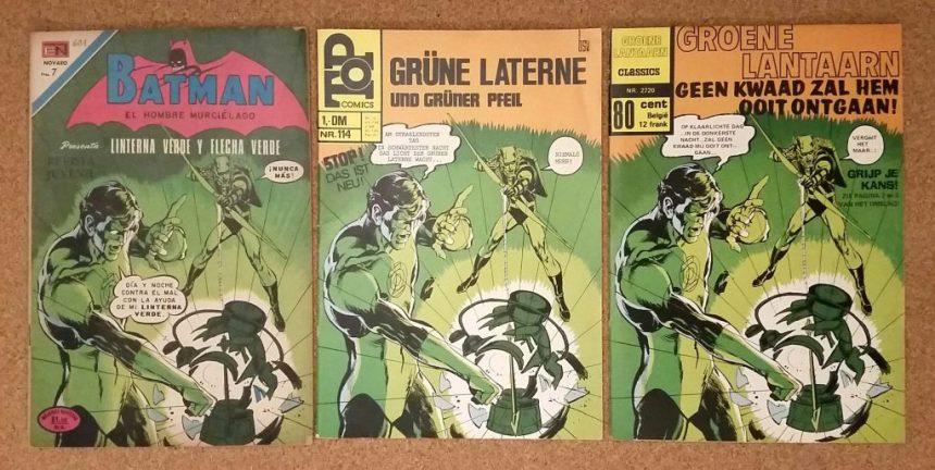 greenlantern76