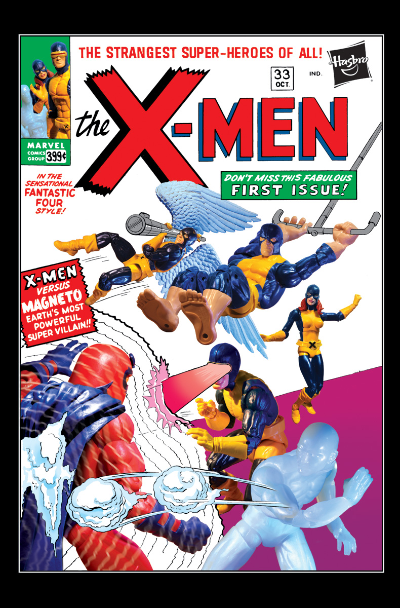 All-New-X-Men-33-Hasbro-Variant-656a1
