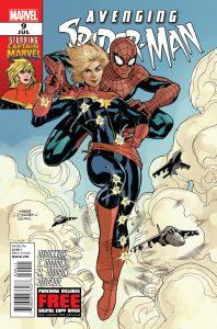 Avenging_Spider-Man_Vol_1_9