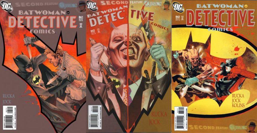 CBSI_Detective_Comics_861-863
