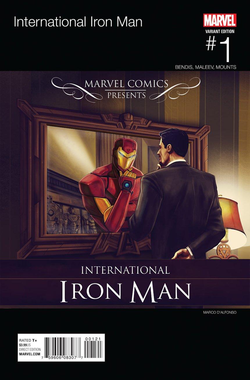 International-Iron-Man-1-2