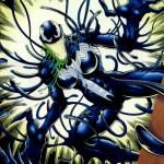 I'm a Negative Creep, and I'm She-Venom