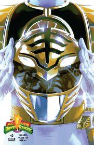 Power-Rangers-0-White