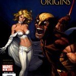 Wolverine Origins #5 Gary Frank Variant – October 2006