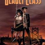 Deadly Class Keys