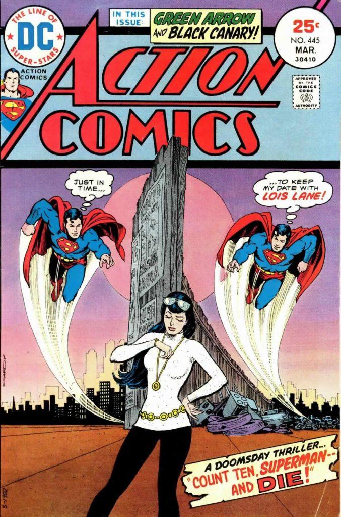 Action_Comics_445