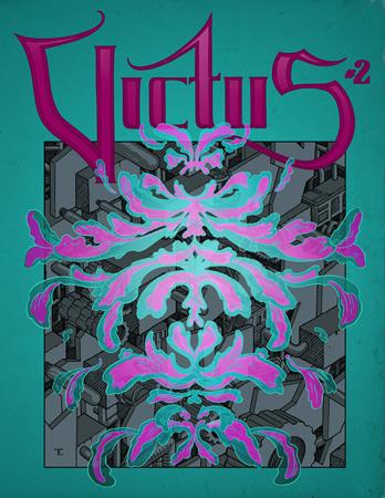 Store_Victus2
