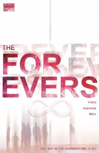 TheForeveres-01_SDCCexclusive-600x929