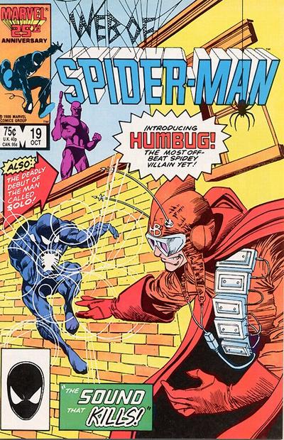 Web_of_Spider-Man_Vol_1_19