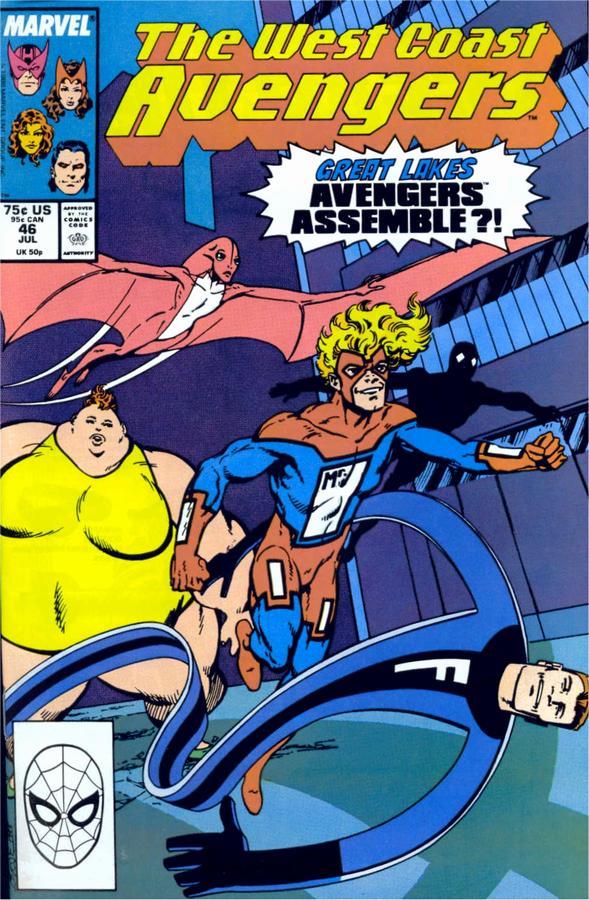 West-Coast-Avengers-46