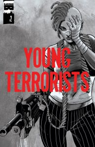 YoungTerrorists-02-SDCCexclusive-600x928
