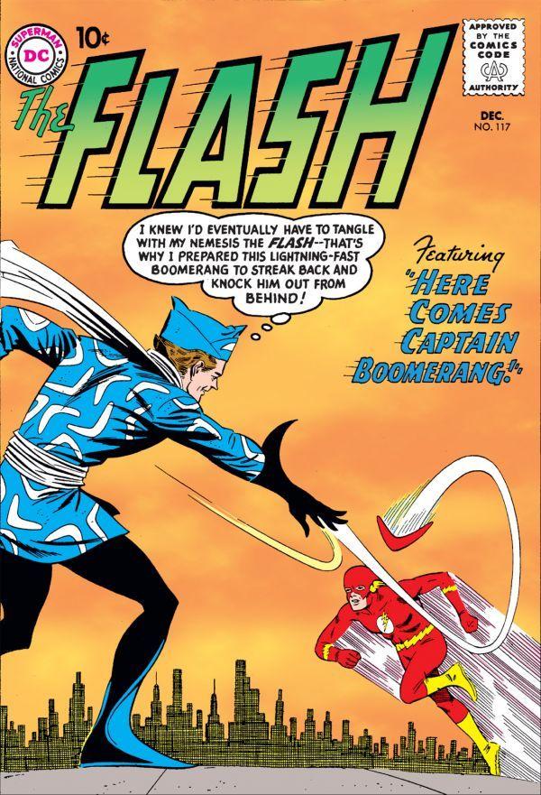 flash117