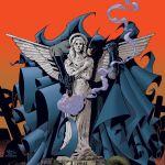 Double Feature: Suicide Squad #1 & All-Star Batman #1