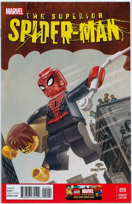 superior-spider-man-19-castellani-lego-retail-variant-1-25-marvel-comic-book-14229-p