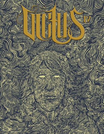 victus4-frontcoverTHUMB