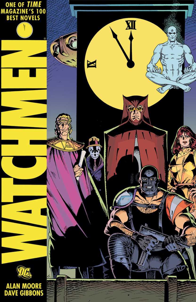 1027294-watchmen1