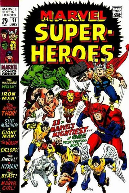 9341-2353-10311-1-marvel-super-heroes