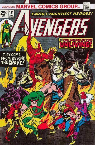 Avengers-131