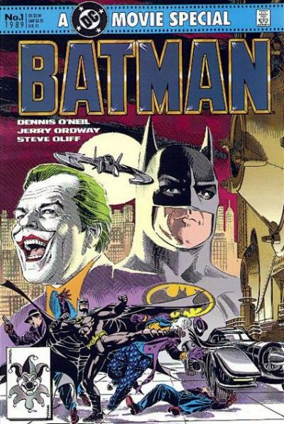 Batman_-_Movie_Adaptation_1B