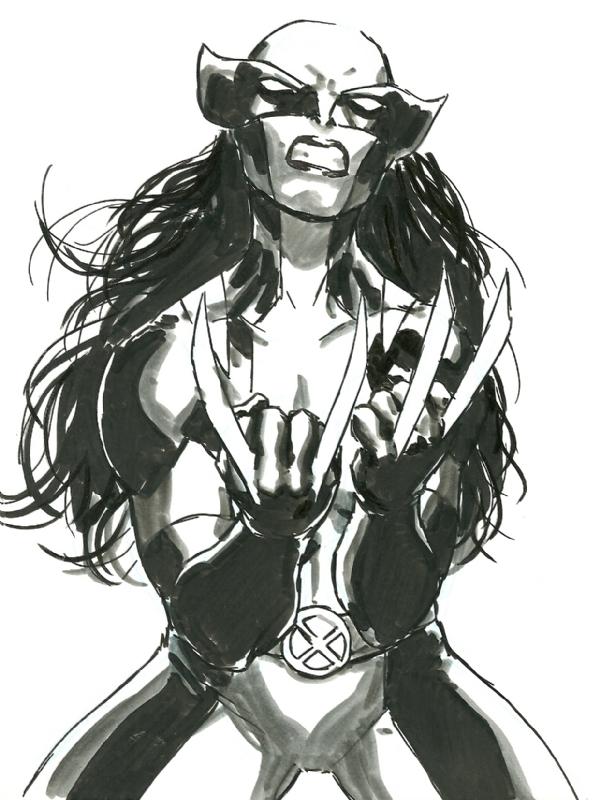 DavidLopez_Wolverine