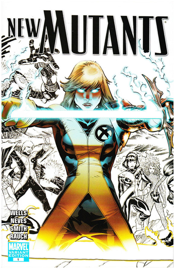 NewMutants1Philly2009