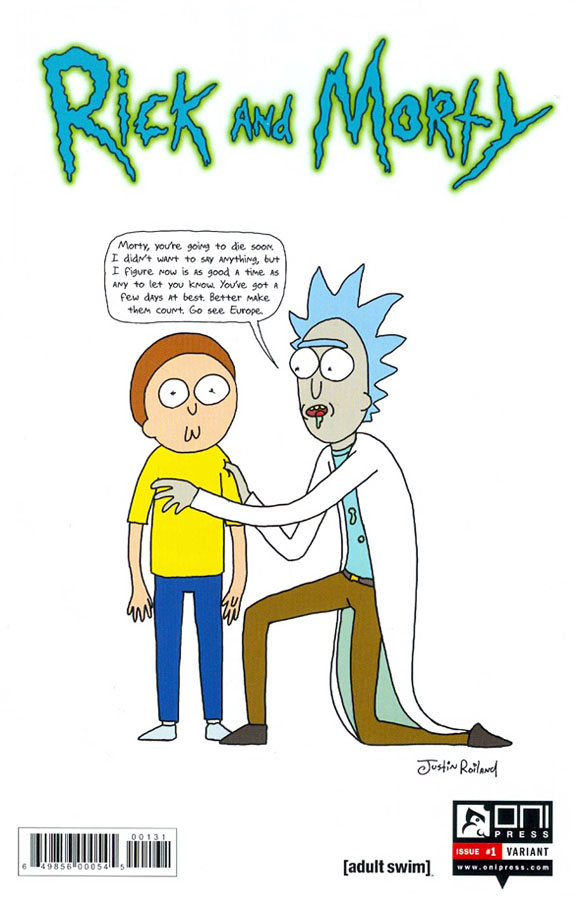 RickAndMorty1-1in50