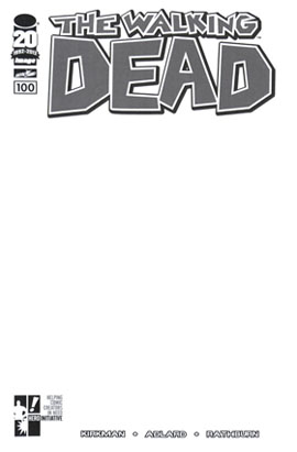 WalkingDead100HeroInitiativeBlank