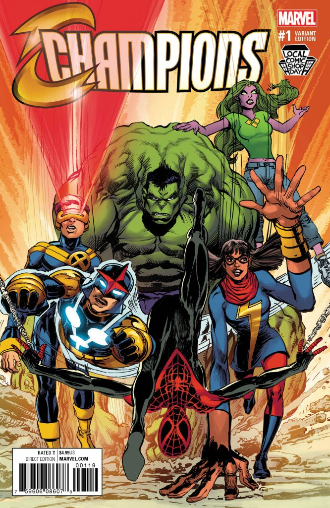 champions_vol_2_1_local_comic_shop_day_exclusive_variant