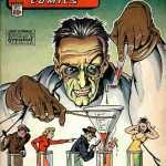 Classic Cover of the Week 9/26/2016