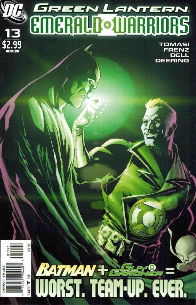 green-lantern-emerald-warriors-13-pete-woods-variant-310764244510