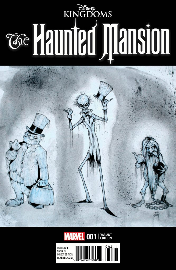 Haunted-Mansion-1-Crosby-Variant