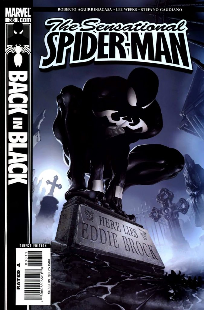 Sensational_Spider-Man_Vol_2_38