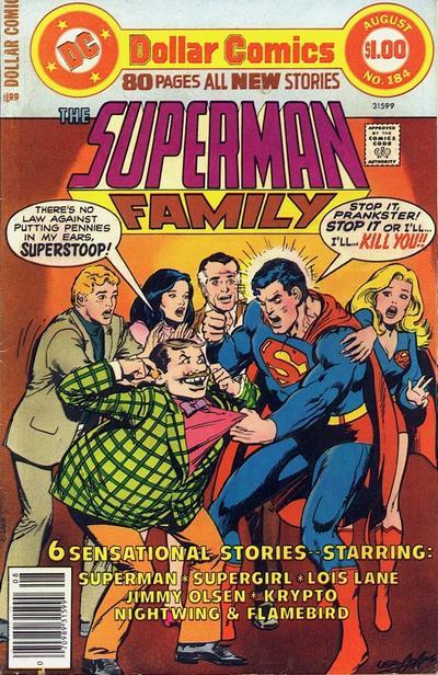 superman_family_vol_1_184