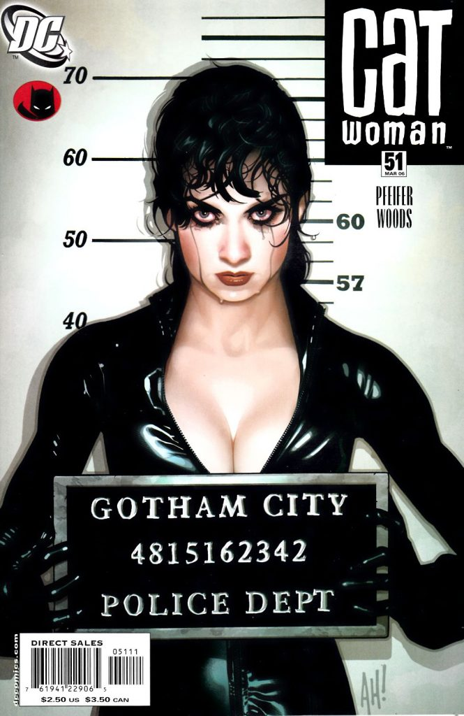 catwoman_51_nm