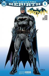 dc-rebirth-batman-1-foil-sdcc-2016-comic-con-exclusive-jim-lee-variant-presale-9b73f21e57994c42764b525fc446fc67