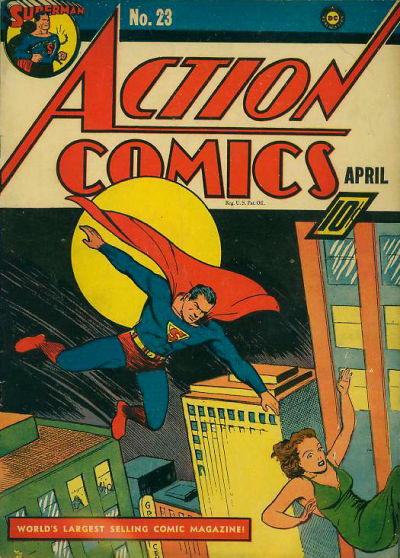 action_comics_023